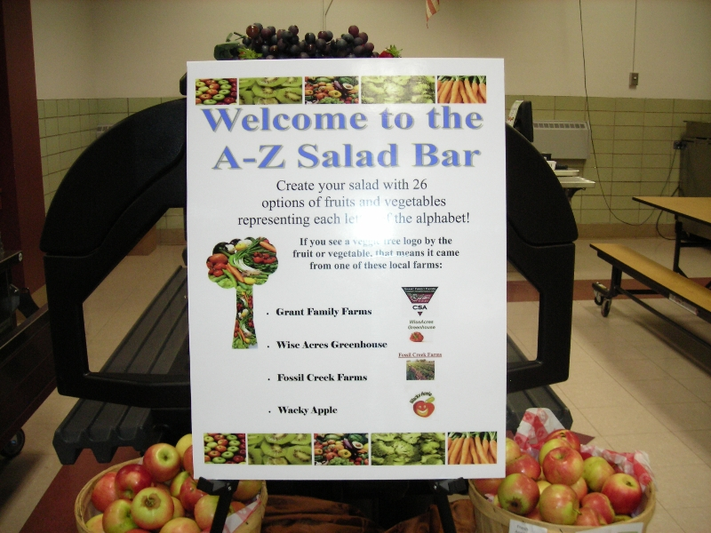 a-to-z-welcome-to-salad-bar-sign