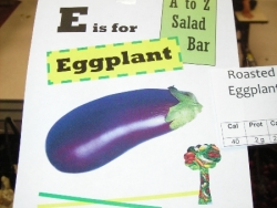 a-to-z-eggplant-sign