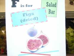 a-to-z-fig-sign