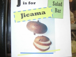 a-to-z-jicama-sign