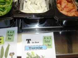 a-to-z-turnips-sign