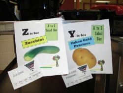 a-to-z-zucchini-yukon-potato-signs