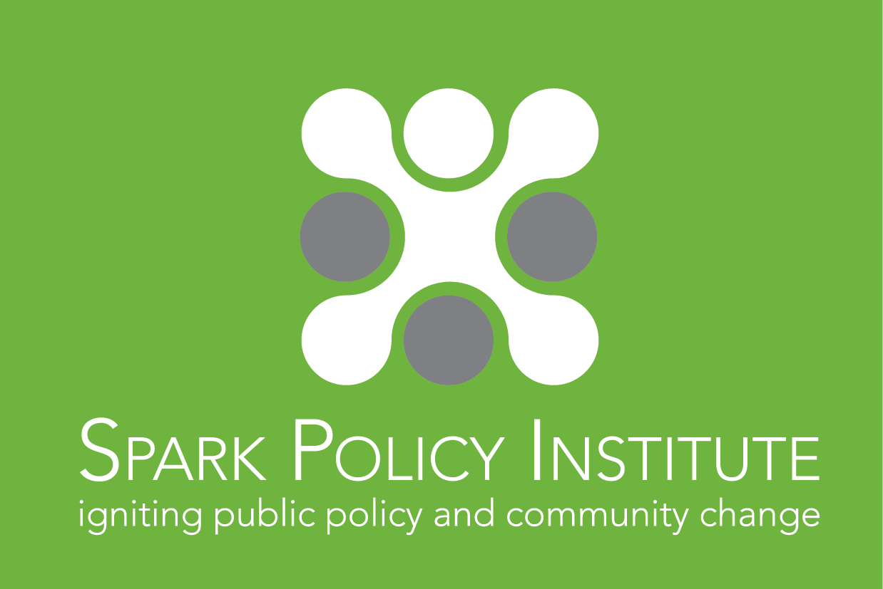 Spark Policy Institute hired to staff the Task Force